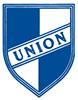 UNION Blau-Weiß Biesfeld